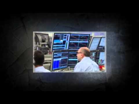 Bloomberg Economic Calendar 2009 Youtube