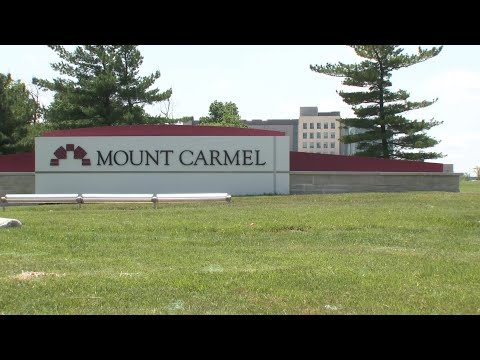 Legionella-related Death Reported At Mount Carmel Grove City