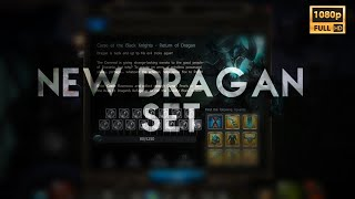 [Drakensang Online] New Dragan Event - R_192