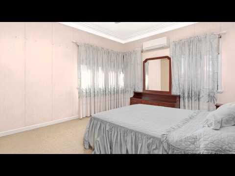 28 Biarra St, Deagon QLD 4017 - Barrett Property Sales