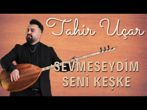 Tahir Uçar - Etme Gel (VATAN TV - 02-04-2021)