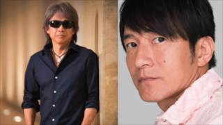 ミスチル桜井和寿がラジオで浜田省吾とのセッションについて語ってます...