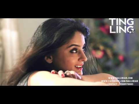Balli Riar Din Chari Janda Full Official Music Video Brand New Punjabi Songs 2013 Youtube Youtube