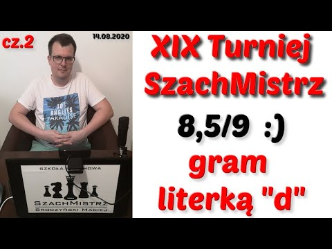 SZACHY 102# Najdziwniejsze, zaskakujące, ciekawe remisy w szachach. Remis to połowa zwycięstwa. from YouTube · Duration:  16 minutes 27 seconds