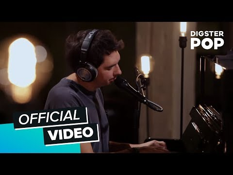 Julian le Play - So leicht (Live Session)