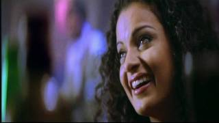 Julmi Re Julmi (Full Video Song) | Rajjo