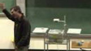 Lecture 28: Random Numbers - Richard Buckland UNSW (2008)