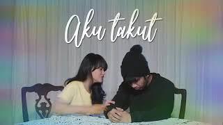 Download Video Story wa kutakbisa vs takut-------azrhy atsl MP3 3GP MP4