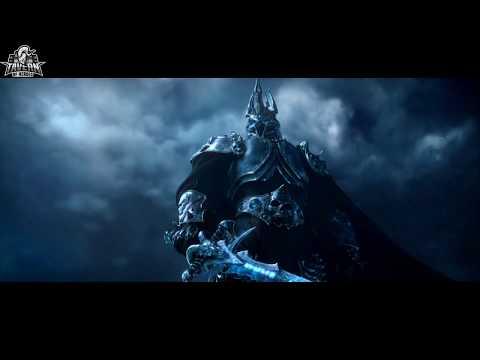 видео: Ты навсегда останешься героем! | heroes of the storm