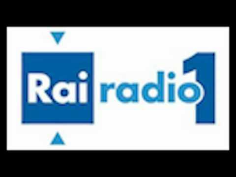 Manco, Uisp, interviene a Radio 1 Rai su Matti per il calcio