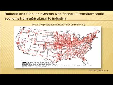 "DBDE Video 1of4  ""Social Investing Communities SIC Industry Summary""   2 minutes 30 seconds"