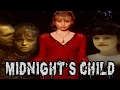 Megans Fox movies: Midnight's Child (1992) Marcy Walker TV Movie