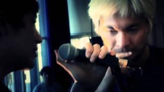 [MV] Yim Jae Beum(임재범) - Saddle the Wind (바람에 실려)