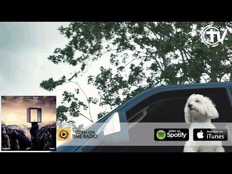 Axwell & Shapov - Belong  HD - Time Records