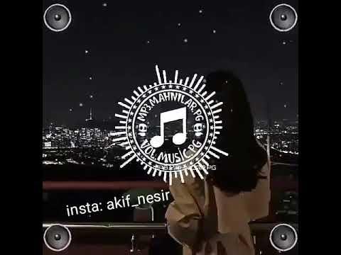 Samir  İlqarli & Mahir Ay Brat - Herden Darixir 2021 (Official Audio)