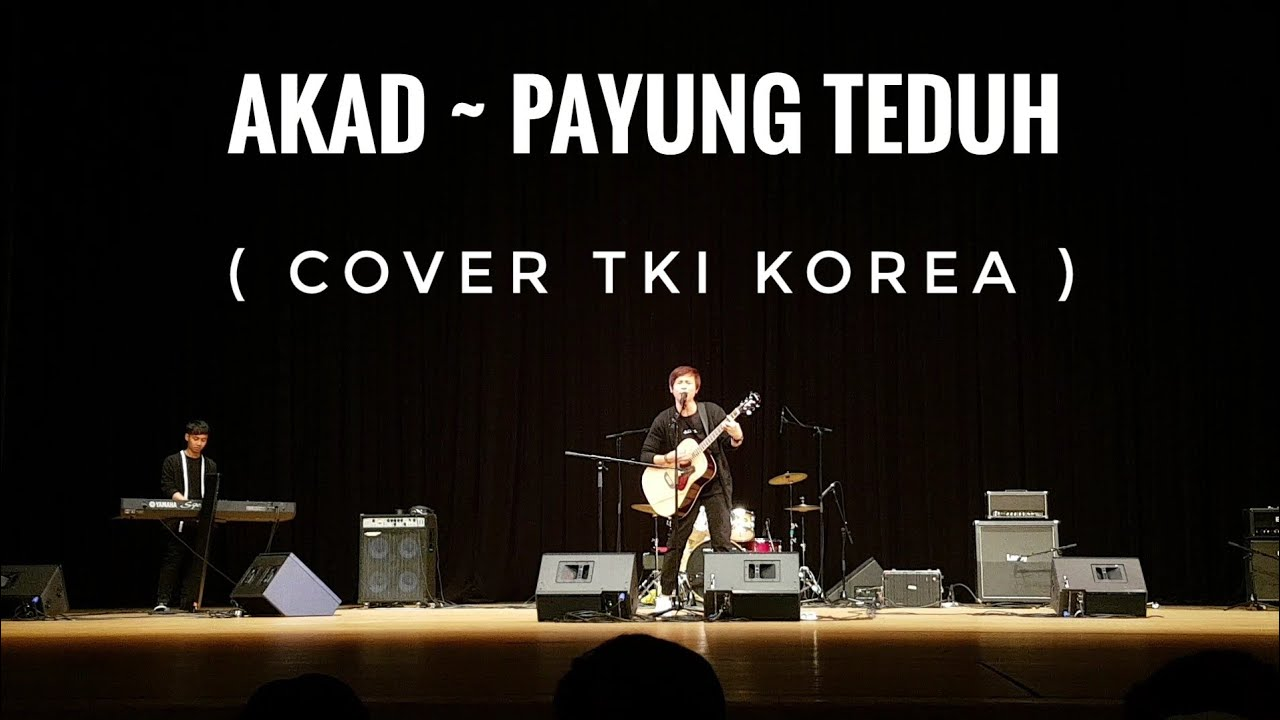 Image Result For Music Payung Teduh