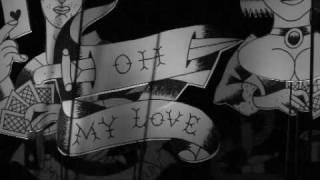JOHN & JEHN / oh my love