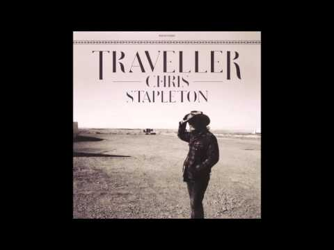 Chris Stapleton - Sometimes I Cry