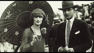 Roaring 20s: Bob Haring & His Orch. - Some Sweet Day, 1929