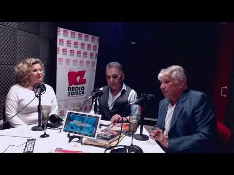 Mano a mano con Monserrat (Con Marisa Garay y Hugo Santana)