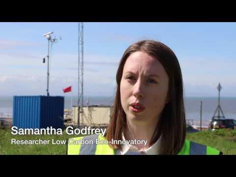 Marlan Maritime Tech LCEI Case Study
