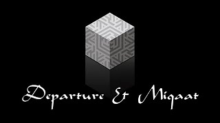 Performing Hajj (6 of 28): Departure & Miqaat