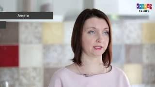 видео Ипотека на земельный участок: 4 лучшие программы кредитования