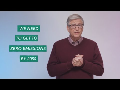 This tool will help us get to zero emissions