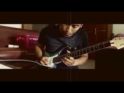 human nature eternal flame electric guitar instrumental covered by joey revera youtube. Black Bedroom Furniture Sets. Home Design Ideas