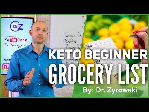 keto-beginner-grocery-list-|-top-foods-you-need