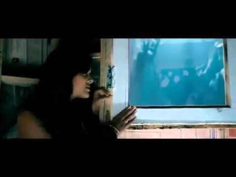 Yaara Tu Hi Tu Full Video Song HD   Raaz 3 Emraan Hashmi, Bipasha Basu, Esha Gupta   YouTube