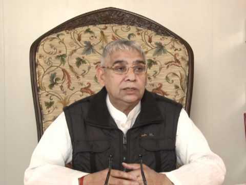 Jai Gurudev Amar Vani - Prophecy About Sant Rampal Ji