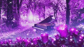 【古風鋼琴】古風傷戀 —— 喚起三生三世的記憶 | 延禧攻略 如懿傳 扶搖 三生三世十里桃花片