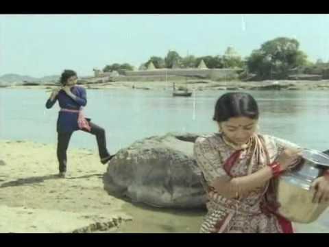 Saptapadi - Repliya Yeda.mp4