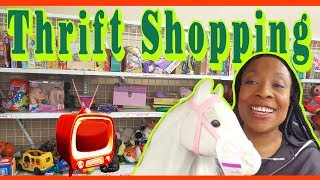 THRIFT SHOPPING - MLP Sunset Shimmer and Twilight Sparkle MIB, Shopkins, Tsum Tsum