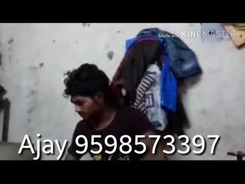 Tohar Yaad Hamar Jaan Leke Jai Ho