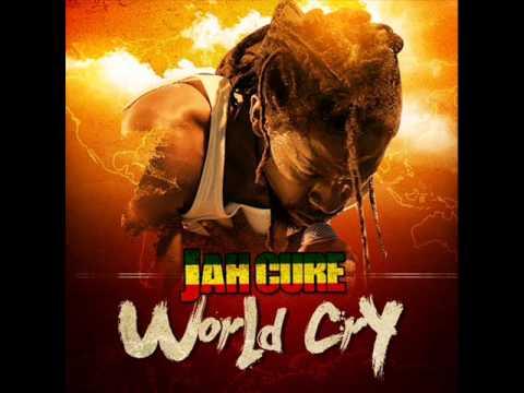 Jah Cure  World Cry Remix Feat Keri Hilson & R Kelly