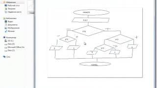 Программирование с нуля от ШП - Школы программирования Урок 5 Часть 3 Курсы бухгалтера онлайн Курс