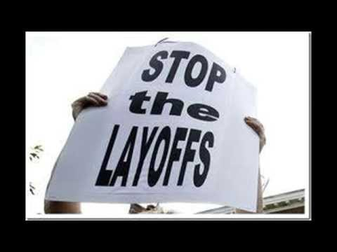 letter to coworkers after layoff videos | ONmedia