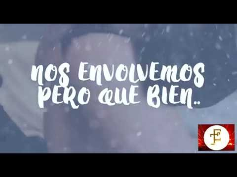 Ozuna Se Toca Todita - LETRASS -- PROD DJ ESPARZA from YouTube · Duration:  2 minutes 47 seconds
