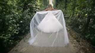 Ведущий и живая музыка на свадьбу в Италии