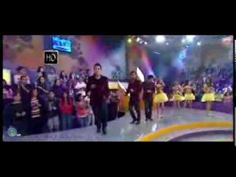 Cuatro Mentiras Primicias Corazon Serrano 2014