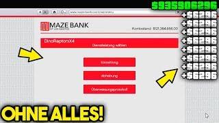 2 SPIELER MONEY DROP OHNE STARTKAPITAL! MEGA HEFTIG & EINFACH |  [1.46] [GERMAN/Deutsch]