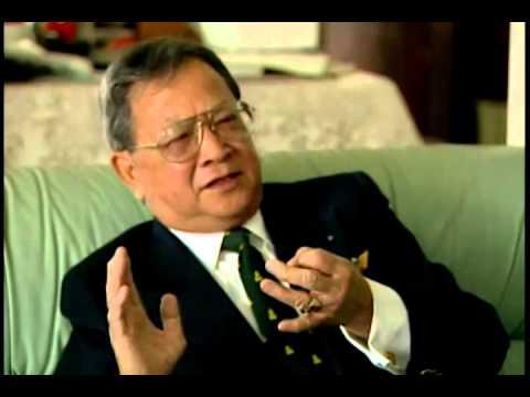 Veterans Affair Canada Heroes Remember   Herbert Lim