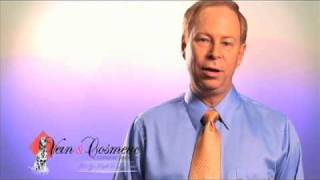 Do I Have To Live with Varicose Veins Forever? Spider Vein Treatment Tampa Bay Thumbnail