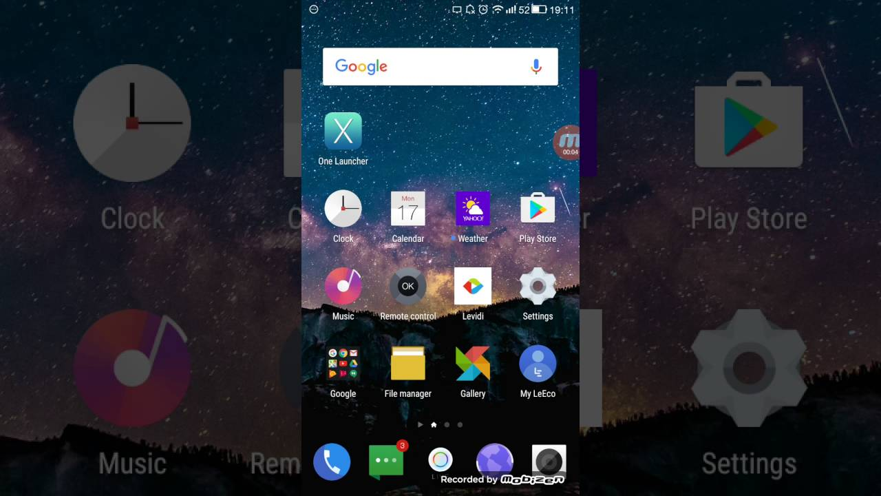 Phone Android Phone Os Download how to download an os launcher app on your android smartphone smartphone