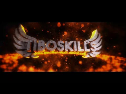 2 Intros For TIBOSKILLS