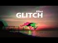 Tutorial cara membuat Glitch Effect (Dis