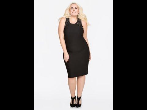 Plus Size 28 Dresses Youtube