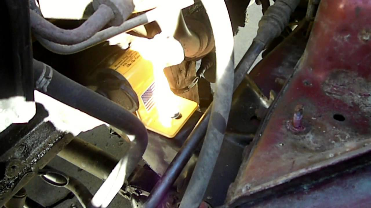 hight resolution of 1993 jeep wrangler transmission mount